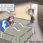 Infidelidade virtual