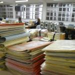 Petição de 100 folhas: pra que, pra quem?