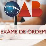 A (in)constitucionalidade do Exame de Ordem em face do Princípio da Proporcionalidade