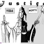 """Indonésia notifica família de brasileiro sobre sua iminente execução! Direitos humanos, direitos que muitos países """"desconhecem""""!"""