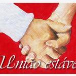 Alguns aspectos da União Estável