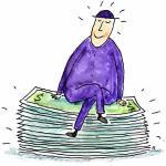 A ocultação de bens dos sócios na execução trabalhista e os meios legais para sua execução – O Bacen Ccs e sua efetiva utilização contra fraudes na execução