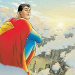 Um recurso, no Direito Processual, não existe para que super-homens julguem
