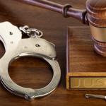 Advocacia criminal: qual o papel do advogado?