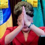 Zavascki rejeita recurso que pedia investigação em face de Dilma Rousseff – politização do direito?