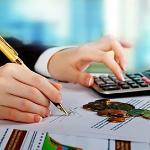Bancários: uma breve análise da parcela denominada