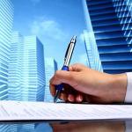 Direito Imobiliário - Brasília/DF: indenização da comissão de corretagem e taxa SATI, devolução em dobro
