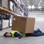 Acidente de Trabalho: quando a empresa descumpre seu dever de emitir a CAT