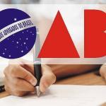 Exame OAB - 1. Teoria Geral do Direito do Trabalho