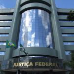 """""""Delação"""" ou """"Colaboração Premiada""""? Dilma diz não respeitar"""