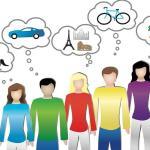 Quem são os consumidores hipossuficientes nas relações de consumo?