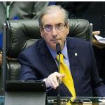 Será que o ato de Cunha é formalmente constitucional?