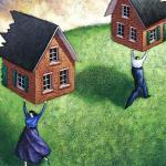 Regime de bens e divisão da herança: dúvidas jurídicas no fim do casamento