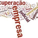 Falência X Banco do Brasil