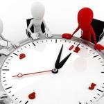 Descomplicando a compensação de jornada e o banco de horas