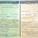 As consequências jurídicas da transferência de propriedade do veículo
