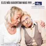 Endividamento: Eles não aguentam mais!