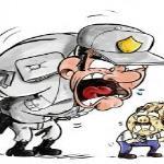 O abuso de autoridade e suas consequências jurídicas