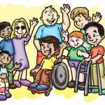 Direito à Educação Especial