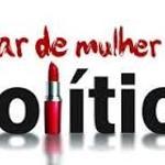 A mulher na política brasileira