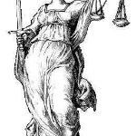 Direito à legislação em face das omissões da lei