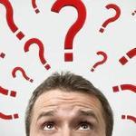 Você sabe o que é Teoria da Asserção?