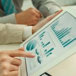 Precificação: o que considerar ao calcular seu preço no escritório