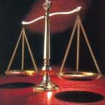 Maioridade penal X pena máxima no Brasil