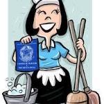 Regulamentada a concessão de Seguro-Desemprego do empregado doméstico