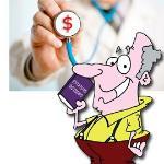 Dos limites do plano de saúde no reajuste por faixa etária