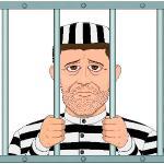 Elementos da prisão temporária