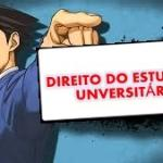 A greve no serviço público e a proibição do comportamento contraditório.