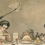 Senzalas e serviçalismo: o fim da empregada doméstica secular