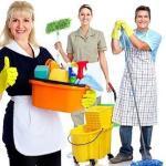Veja o passo a passo para ter uma empregada doméstica legalizada