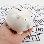 A cobrança indevida da comissão de corretagem nos contratos de compra e venda de imóveis
