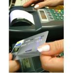 Preço à vista vale para cartão de crédito?