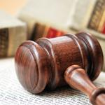 O habeas corpus como sucedâneo recursal