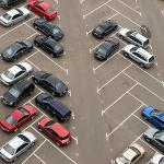 Quem responde pelos danos causados nos estacionamentos dos estabelecimentos comerciais?