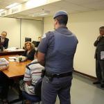 A Audiência de Custódia e a humanização da Justiça