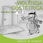 Violência obstétrica: Uma realidade silenciada