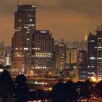O Plano Diretor e o exemplo do município de São Paulo