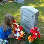 As novas regras da pensão por morte ao cônjuge sobrevivente