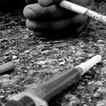 Drogas: uma questão de criminalização ou de educação?