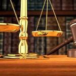 Direito a sucessão hereditária do embrião fecundado post mortem