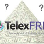 Investiu no Telexfree?