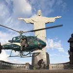 BOMBA! Dilma sanciona lei inconstitucional que abrirá as porteiras do Brasil para o terror: que venham!