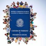 Carta aberta a todos que atuam na Justiça do Trabalho