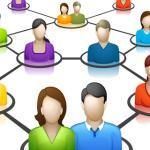 Justiça do Trabalho e Redes Sociais, uma realidade?