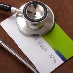 Lista de planos de saúde mais reclamados na ANS volta a ser divulgada