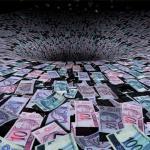 Os mecanismos de defesa contra atos de corrupção